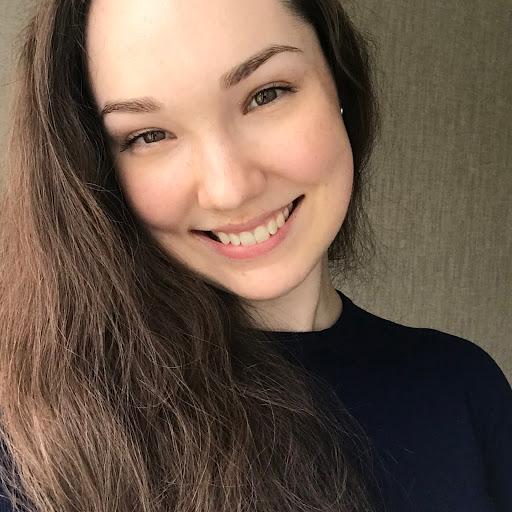 Элина Абызова picture