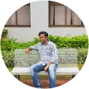 Bharat Rao