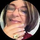Regina Acosta probate court review