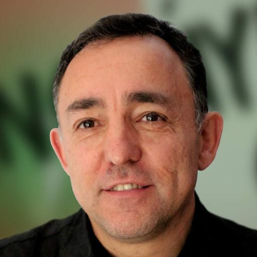 ADOLFO J. CANGAS