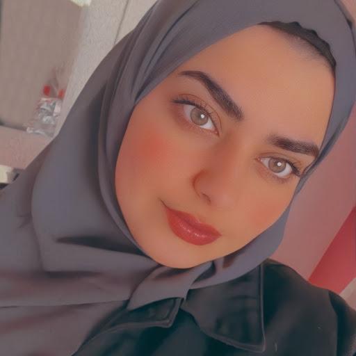 Randa Al Arnaout
