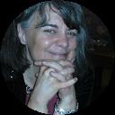 Ruth Helen O'Meara