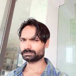 Rajan Devendran