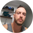 Josh F.,AutoDir