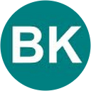 Bert Kraaikamp