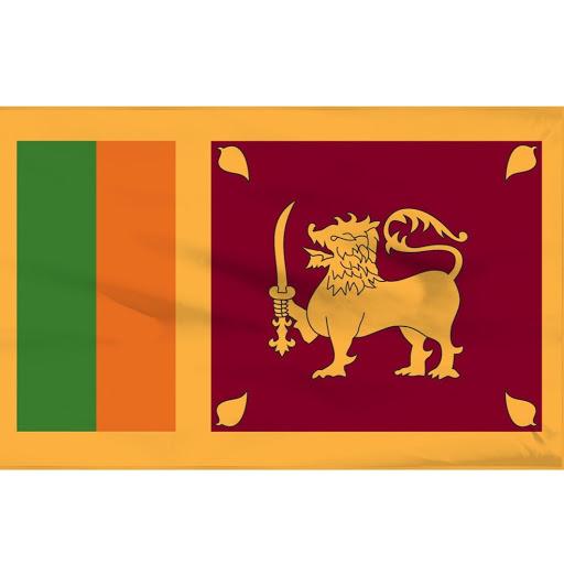 Mangala Srl Lanka