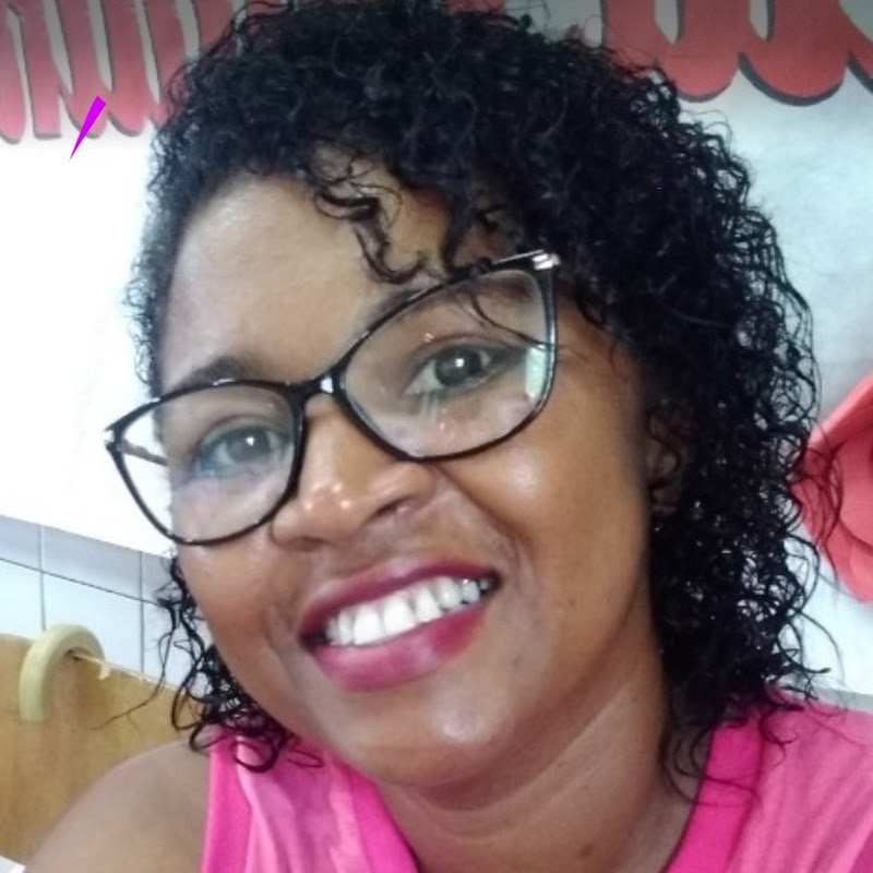 [Josinaide Rodrigues Nunes]