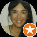 Opinión de Sandra Mateos Vela