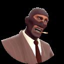 Reddit Spy
