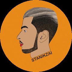 Faisal Illustration Avatar