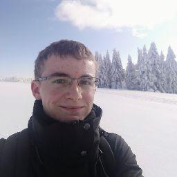 Adrien Vannson