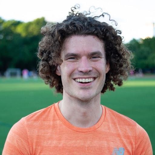 Matt Portillo