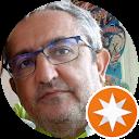 Opinión de Fernando Almaraz