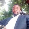 Member Jude Chukwuemeka Muoneke