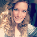 Mackenzie Tromble's profile image