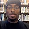 Profile photo of Marcus