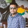 Dilip Kumar Gaund