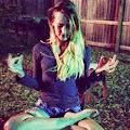 Megan Kerr's profile image