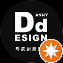 Design Danny