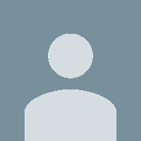 Khyle Joshua Luay