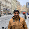 Raghusham SANKARGAL