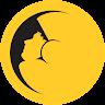 Imagini Design