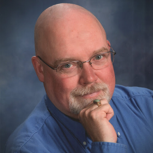Chris Ernst