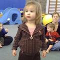 alexis lubin's Profile Picture