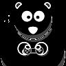 Dark Polarbear