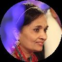 Bhanu Javia