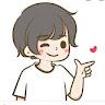 Nishat Rahman
