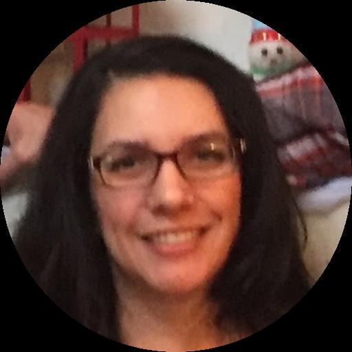 Cheryl Lundquist