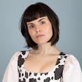 Tara Mooknee's profile image