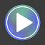 Video Domain