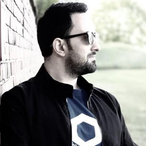 Ali Ghali