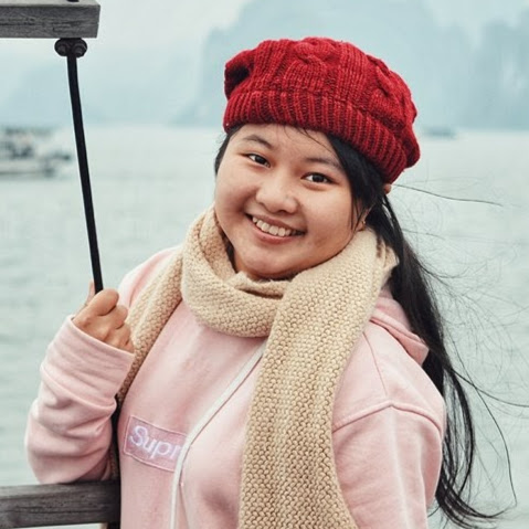 Thùy Nguyễn Hà Thanh picture