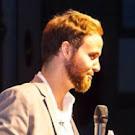 Nils Terborg