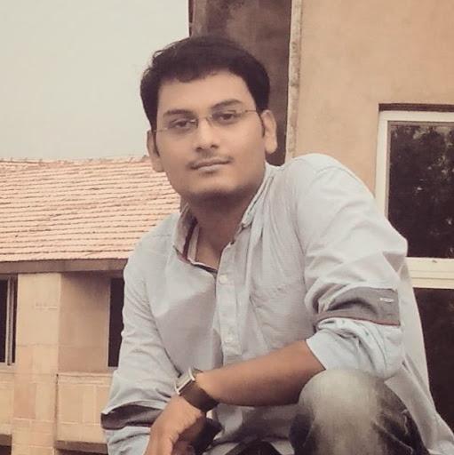 Aditya Sisodiya