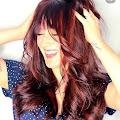 Alicia Durst's profile image