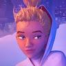 SunnyJoy 's profile image