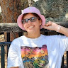 Rebecca Lodespoto's profile image