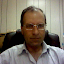 Hassan Ammari