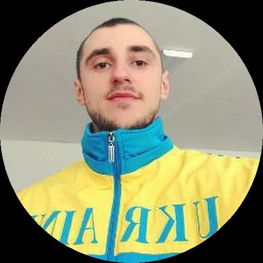 Юрій Чубаєвський