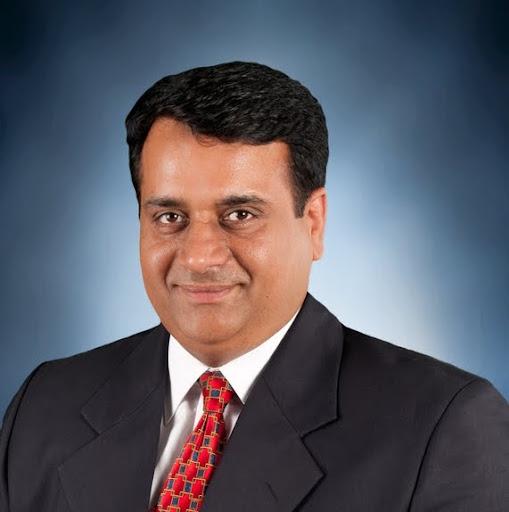 mukesh chaudhary
