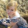 Jordan Sotomayor's profile image