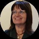 Marianne Preuschoff