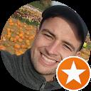 Irish O.,LiveWay