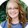 Renee Birchfield's profile image