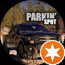 Parkin'Spot,AutoDir