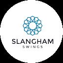 Photo of Slangham Swings